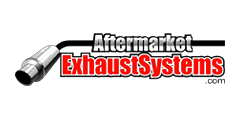 Aftermarket Exhaust Systems