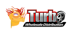 Turbo Wholesale
