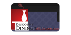 Discount Dining Table Store